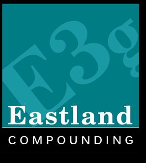Eastland Compounding